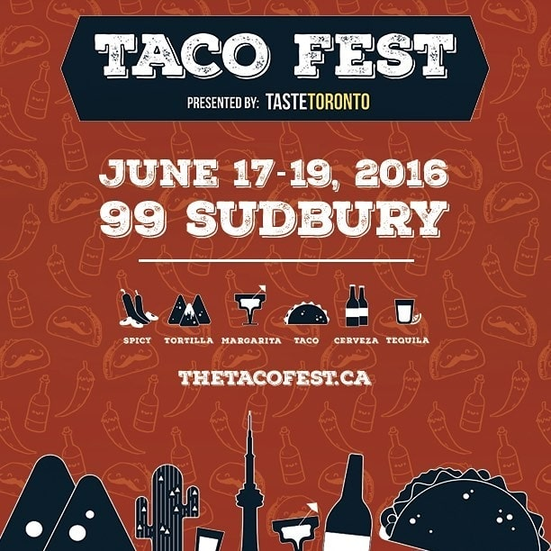 •-Link-in-BIO-•-We-are-proud-to-announce-that-our-inaugural-TACO-FEST-is-here-Tickets-will-be-go