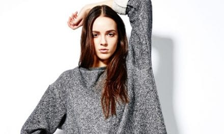 5 startup fashion brands in Toronto you need to know