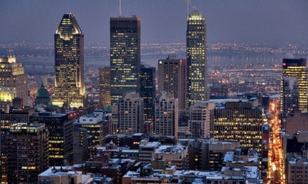 Startups in Montreal: $700 million in economic benefits
