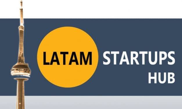 LatAm Startups Hub Launches in April in Toronto with First Cohort