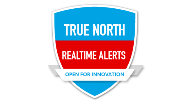 True North, aims to situate foreign-born workers in the US in Canada—Vancouver