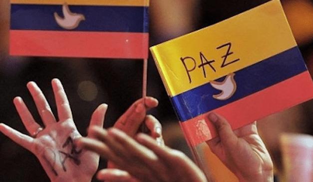 Los costes de la guerra y la polarización en Colombia