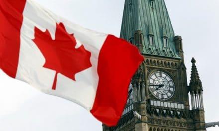 Los TLC son la mejor opción que tienen algunas personas para inmigrar a Canadá