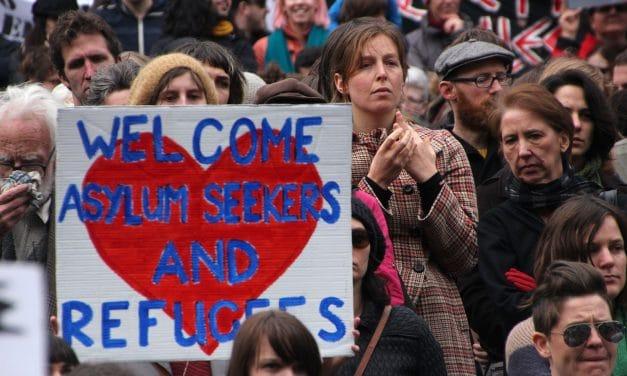Canadá afronta atrasos en las revisión de casos de refugio, entre ellos de Latinoamérica