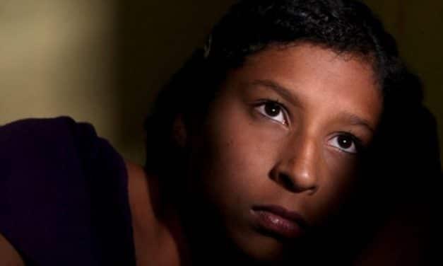 El drama de unos emigrantes hondureños en México conmociona al Hot Docs