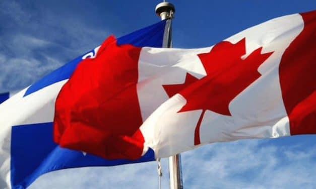 Algo de claridad sobre la Ley de Claridad canadiense