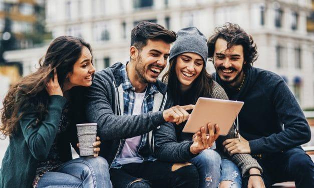 La educación canadiense en tiempo de los 'millennials': el drama oculto