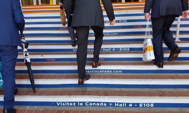 Los Tratados de Libre Comercio con Canadá son muy buenas opciones para inmigrar al país