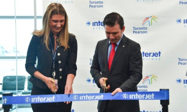 Ontario es un polo de atracción para empresas mexicanas