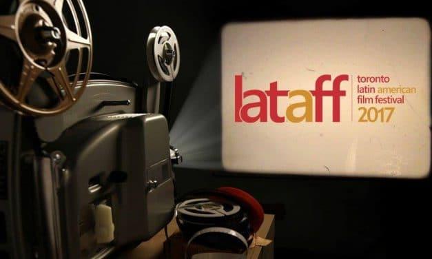 La marea de diversidad del cine latino llega a Toronto