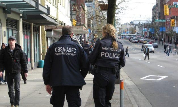 ¿Por qué Canadá no puede ejecutar tan fácilmente algunas órdenes de deportación?