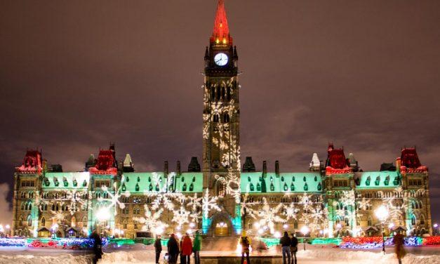Para estas fiestas de fin de año, tramite con tiempo las visas de turista de sus familiares y amigos