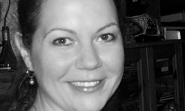 """Martha Bátiz: literatura al borde de """"un ataque de nervios"""""""