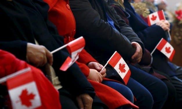 ¿Es Canadá el antídoto contra los nacionalismos?