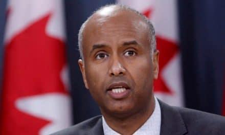 """Ahora los """"caregivers"""" ya podrán venir a Canadá acompañados de sus familias"""