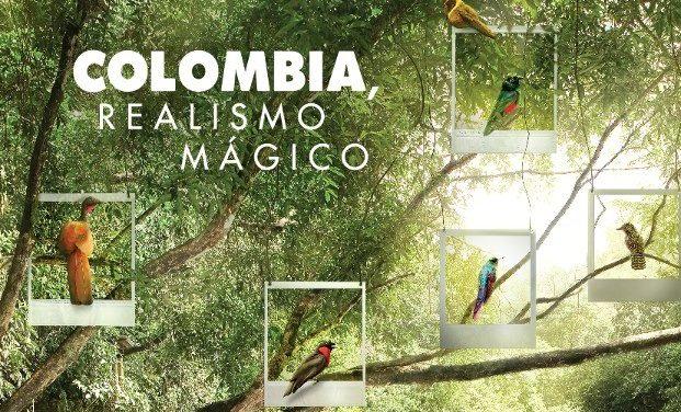 """Por qué Colombia es una de las """"marcas país"""" más valiosas del mundo"""