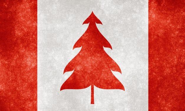 Tome sus precauciones en Navidad y Año Nuevo si vive indocumentado en Canadá