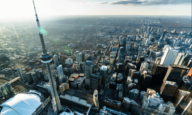 Cinco razones para que las empresas mexicanas expandan sus negocios a Ontario