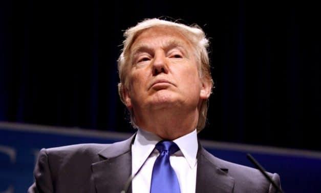<span style='font-size:13px;'>BBC</span><br> ¿Qué significa para América Latina que Trump cancele su asistencia a la Cumbre de las Américas
