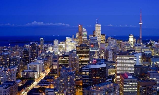 Conoce los aspectos legales para establecer una empresa en Ontario