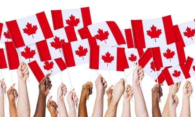 Canadá, el multiculturalismo y el miedo al otro