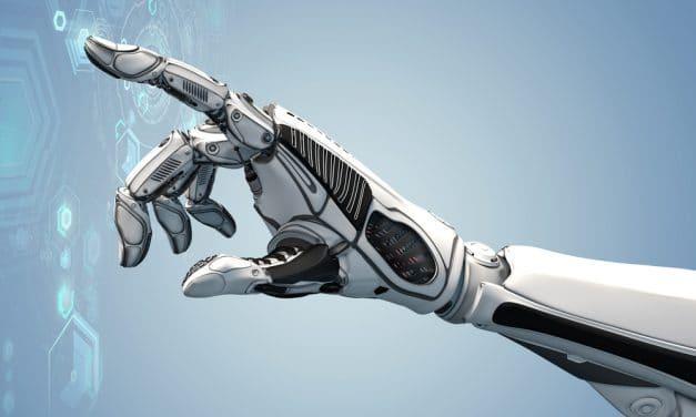 Lo bueno, lo malo y lo feo de Sophia y la robotización