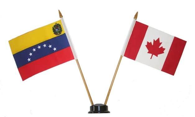 Aún no hay ningún tratamiento especial para los refugiados venezolanos, pero debería de haber uno