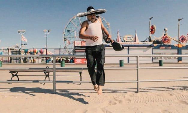 México desembarca en Hot Docs por la puerta grande