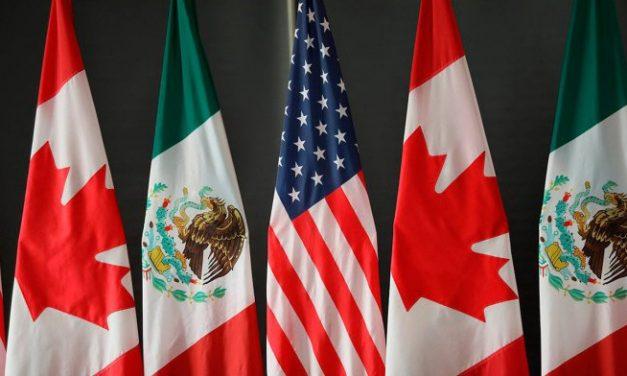 Canadá tiene la llave para que esta semana se defina el futuro del TLCAN