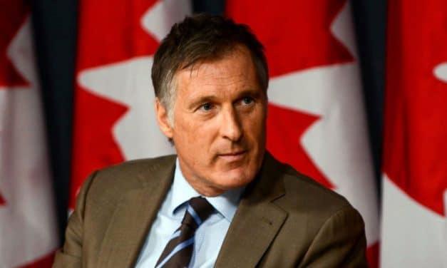 Los canadienses están divididos en el tema migratorio y algunos políticos son los culpables