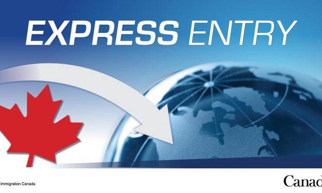 Con una buena estrategia, hay más posibilidades de calificar en el programa Express Entry