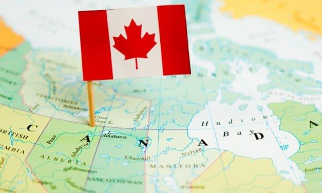 Canadá y su potencial provincial, una oportunidad para México