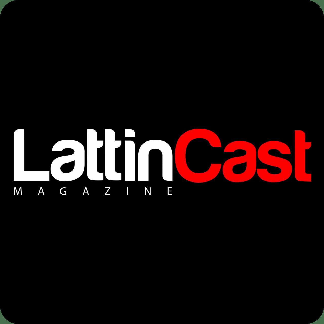 LattinCast Lattin Podcasts