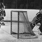 Los Toros de Toronto, el equipo de hockey que se motivaba con mariachis mexicanos