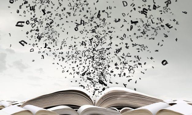 <span style='font-size:13px;'>LITERATURA HISPANA EN CANADÁ</span><br> Cuentos de nuestra palabra: un diálogo con Guillermo Rose