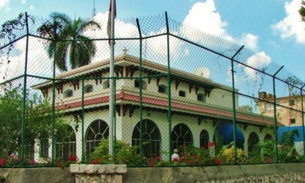 """Diplomáticos afectados por los supuestos ataques sónicos en Cuba dicen sentirse """"abandonados"""""""
