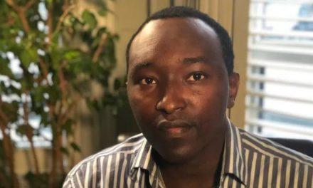 El caso de Prosper Niyonzima recuerda que los residentes pueden perder su residencia en Canadá