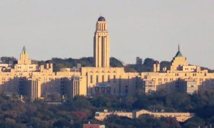 ¿Quieres estudiar en Canadá? Estas son sus mejores universidades