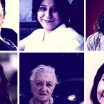 <span style='font-size:13px;'>OPEN DEMOCRACY</span><br> Seis voces contra la violencia de género en América Latina