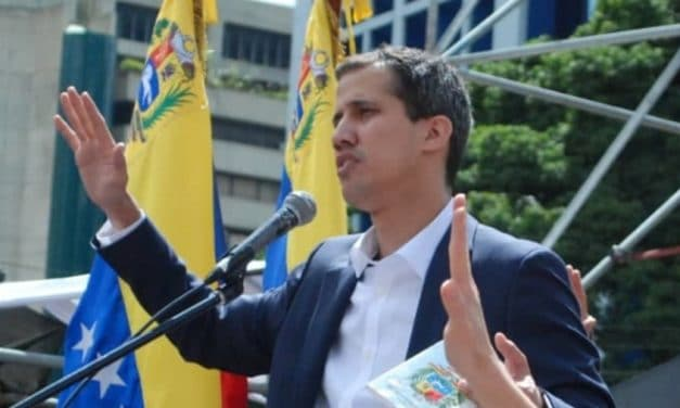 Demystifying the Democratic Transition in Venezuela