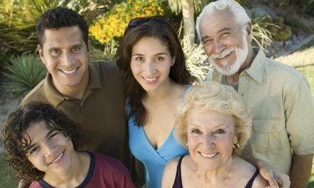 El patrocinio de padres y abuelos no se iniciará hasta finales de enero