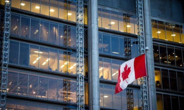 Do You Want to Work in Canada? This is All You Need to Know