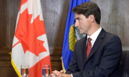 Podcast: Trudeau, ante la peor crisis de su gobierno