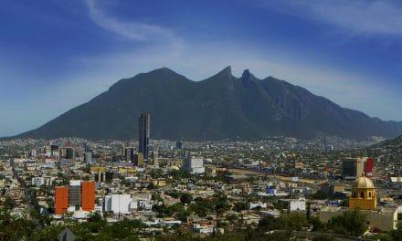Monterrey, cuando la calle es el único hogar posible