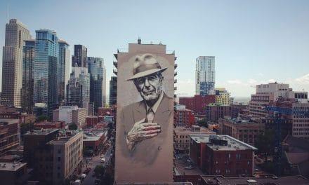 'Historias de Montreal', un caleidoscopio de la literatura hispanoamericana en Canadá