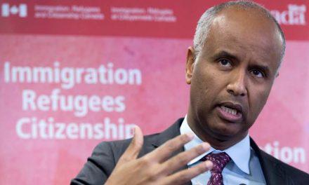 Canadá protegerá a los solicitantes de residencia en situación vulnerable